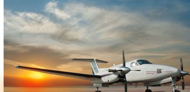 private jet charters runway distance