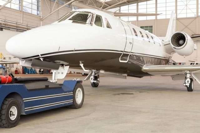 slot restrictions for charter flights