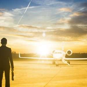 Returning to the Skies: Is the Cost of Private Jet Charters on the Rise?