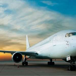 Choosing An Airliner For Your Next Group Air Charter