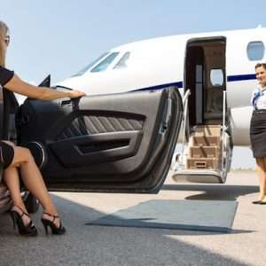Secluded International Destinations to Plan for via Luxury Jet Charters