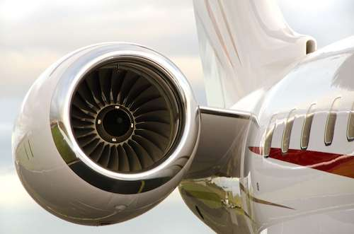 buying a private jet - maintenance considerations