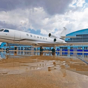 Book an On-demand Jet Charter to These 2020 Events