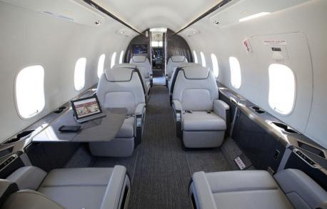 Challenger-350-Interior-458x293