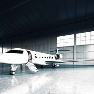 Aircraft Insurance: What Is It and How Does It Work?