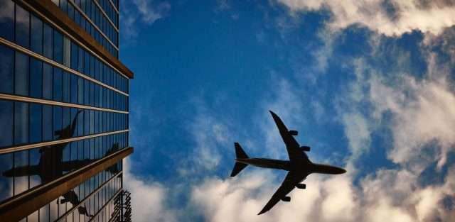 private jet charter to atlanta
