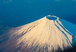 volcano-jet-charters