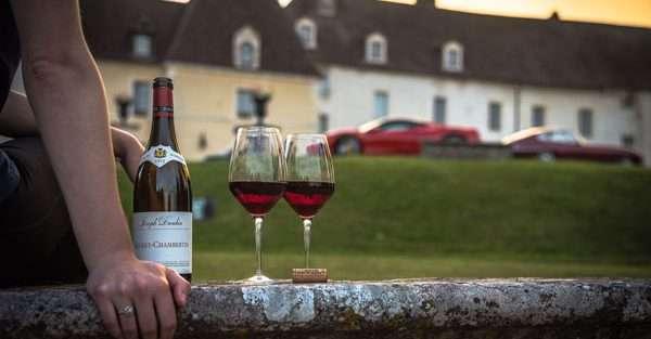jet-traveler-wine-festival