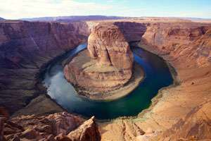grand-canyon-private-jet-charters