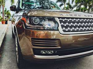 range-rover-private-jet-charters