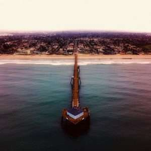 private jet to imperial beach