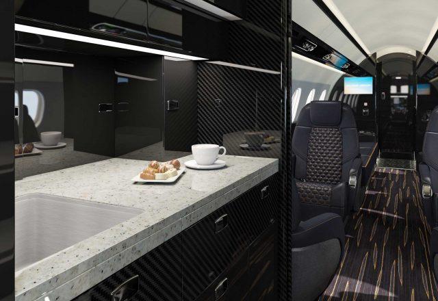preator-600-interior