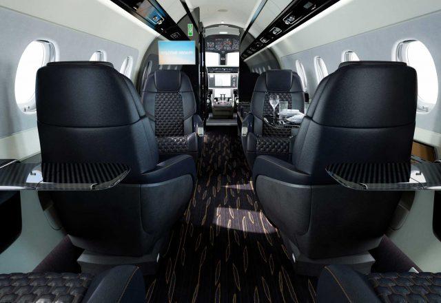 preator-600-interior1