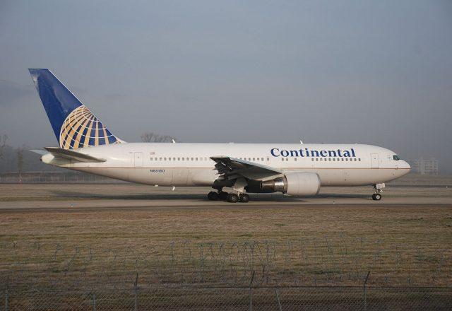 Boeing_767-200