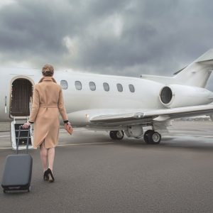 Safety Questions To Ask About Private Jet Flights