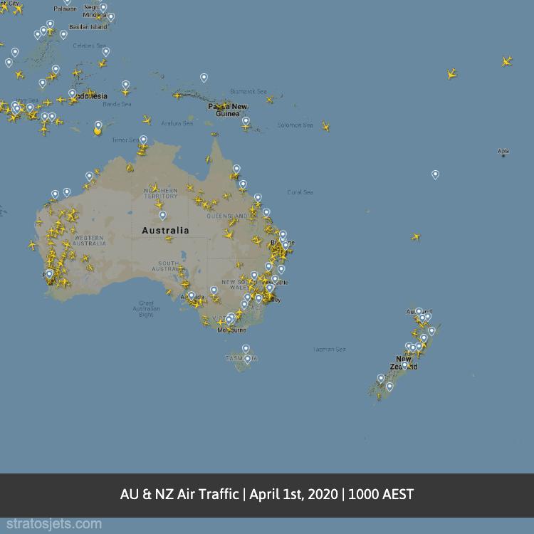aus air traffic april-min