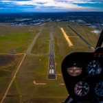 Runway Length: What It Means for Turboprop Charters