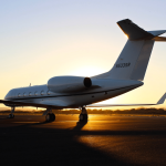Part 1: How Do Taxes Affect Jet Charter Rates?
