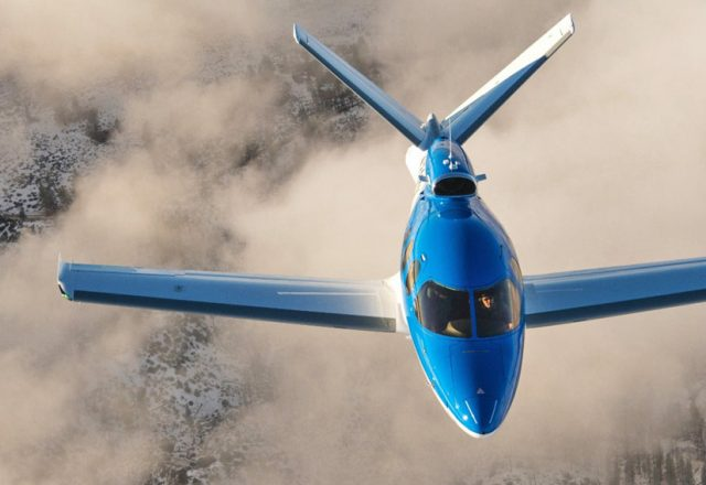 stratosjets-vision-jet-exterior