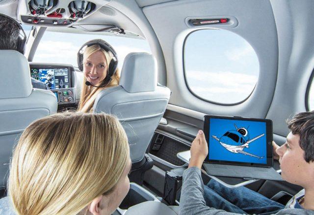 stratosjets-vision-jet-interior-family