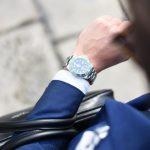 6 Ways Corporate Jet Charters Improve Productivity