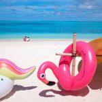Summer Travels: Booking Early vs. Short Notice Flights