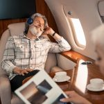 How to Protect Yourself from Illegal Private Jet Charters